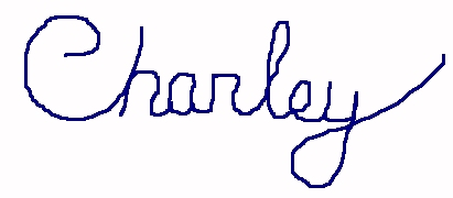 Charley_medium