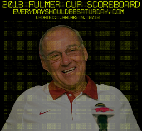 Fulmercup-010913_medium