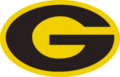 120px-gramblingstatetigers_medium