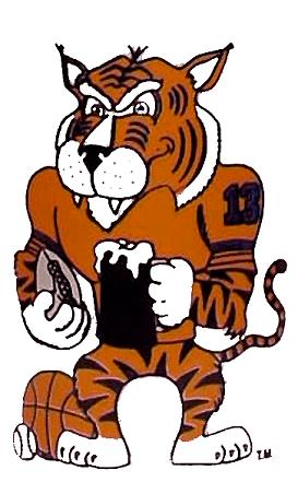 Auburn_tiger_medium