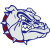 Gonzaga_logo_medium