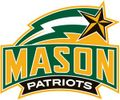 120px-georgemason_medium