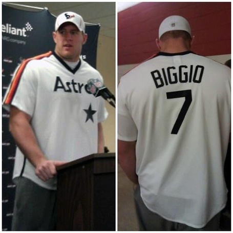 Jj_biggio_medium