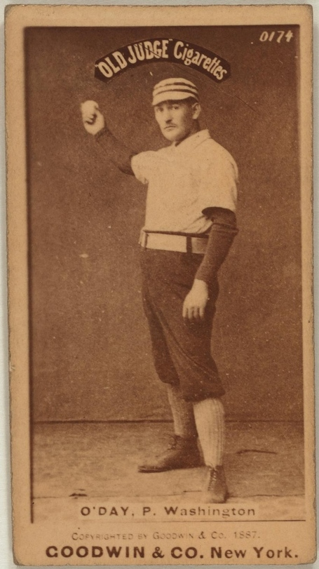 Hank_oday_baseball_card_medium