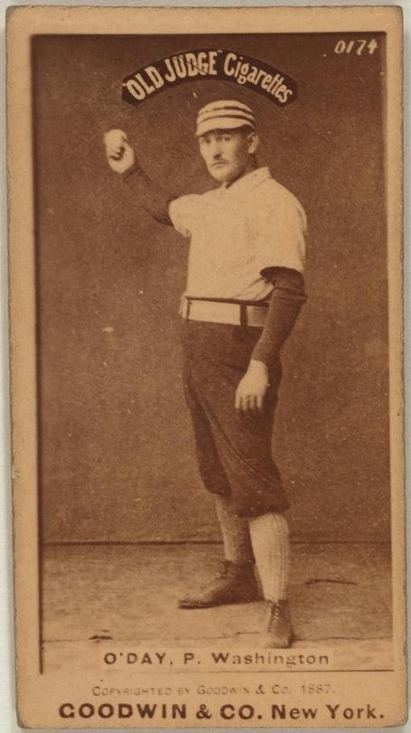 Hank_oday_baseball_card_medium