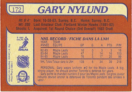 Nylund852_medium