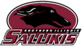 120px-southern_illinois_salukis_medium