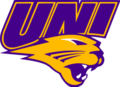 120px-uni_panthers_medium