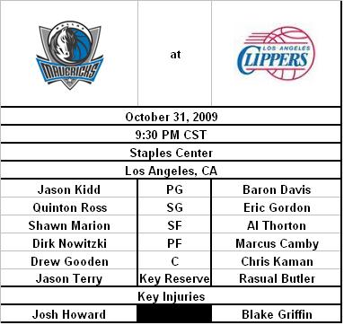 Clippers_preview_medium