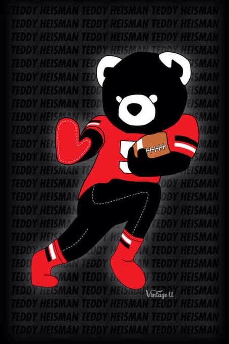 Teddyman_medium