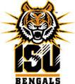 106px-ncaab_idahostatebengals_medium