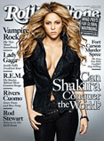 Rs_cover_shakira_medium