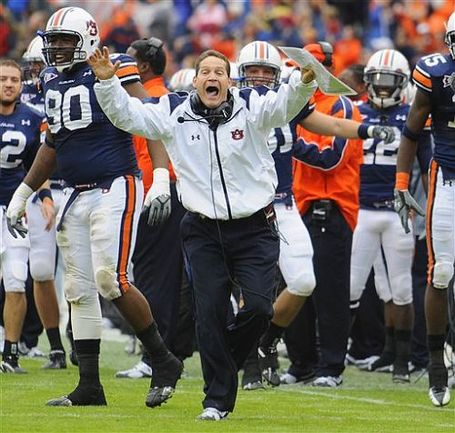 Chizik_goes_nuts_medium