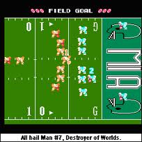 Tecmo_bowl_extra_point_medium