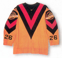 Jersey_canucks_medium