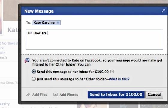 Facebook_-__100