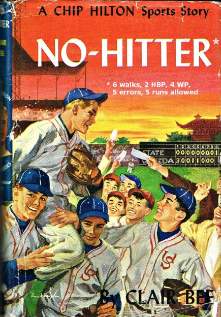 No-hitter_medium