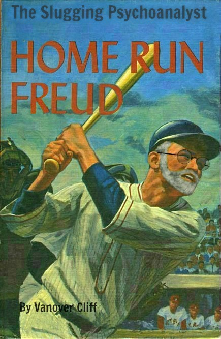 Home_run_freud_medium