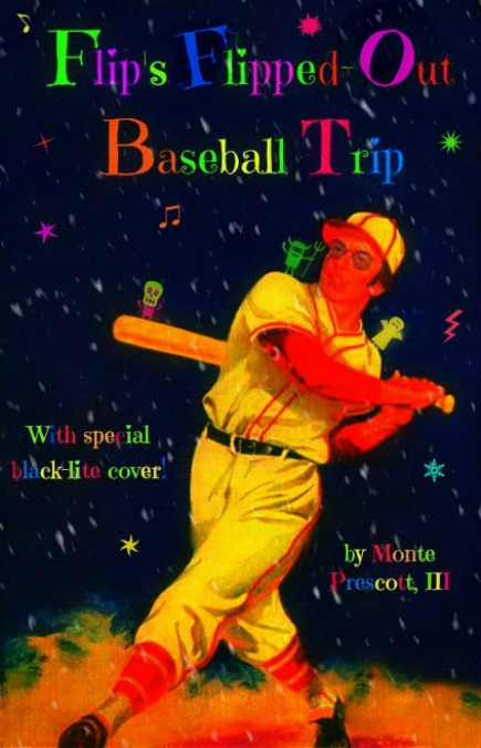 Flip_s_flipped-out_baseball_trip_medium