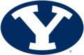 120px-brigham_young_medium