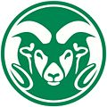 120px-colorado_state_rams_logo_medium