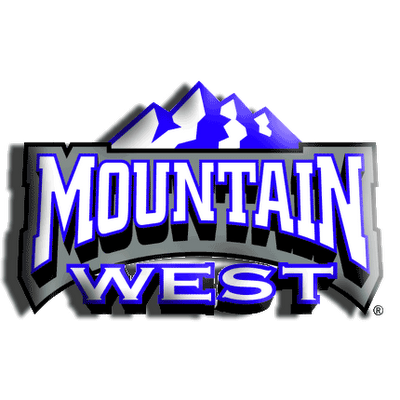 Mountain_west_medium