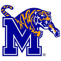 120px-memphis-tigers-logo_medium