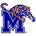 120px-memphis-tigers-logo_medium