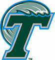 111px-tulane_wave_logo_web_medium
