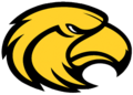 120px-southernmissgoldeneagles_medium