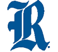 120px-rice-logo-149_medium