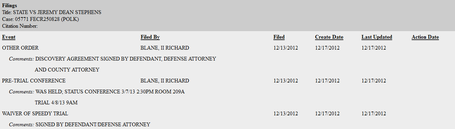 Stephens_trial_date_medium