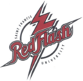 120px-stfrancisredflash_medium