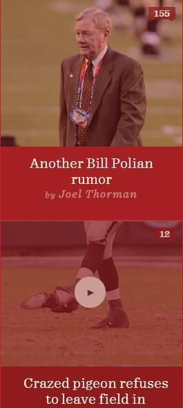 Polian_medium