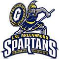 120px-unc_greensboro_medium