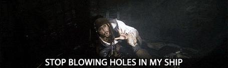 Holes_medium