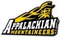 120px-asu_mountaineers_logo_medium