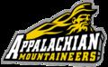 120px-asu_mountaineers_logo_medium