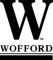106px-wofford_medium