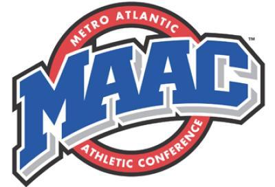 Maac-logo_medium