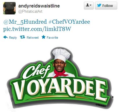 Chefvoyardee_medium