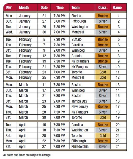 Nhl-2013-schedule-senators-home_medium