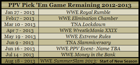 Ppv-schedule_large