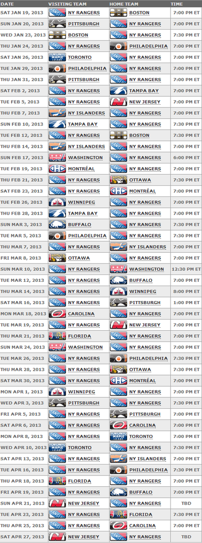 New York Rangers Schedule Wallpaper Nyrsced_medium
