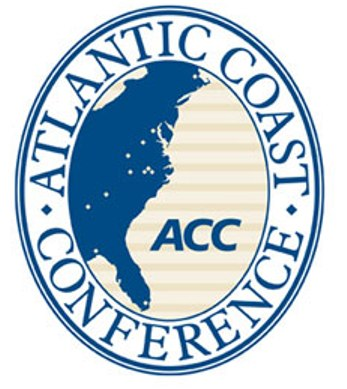 Acc_logo_medium