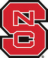 99px-ncsu-logo_medium
