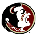 120px-floridastate_medium