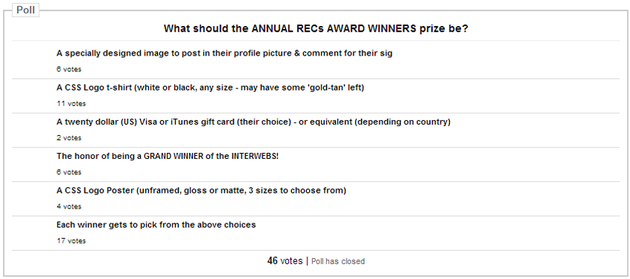 Annualrecawardschoice-poll_large