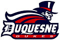 120px-duqu-dukes-logo-new-400_medium