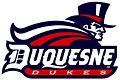 120px-duqu-dukes-logo-new-400_medium